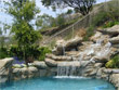 Shoreline Rockworks Artifical Rockwork and Pool Remodeling